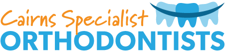 Cairns Specialist Orthodontists
